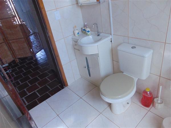 Casa 3 Dorm, Nova Tramandai, Tramandaí (302088) - Foto 3