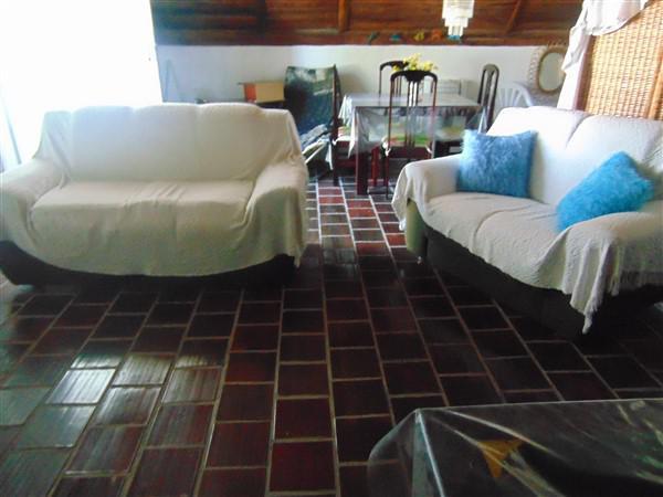 Casa 3 Dorm, Nova Tramandai, Tramandaí (302088) - Foto 2