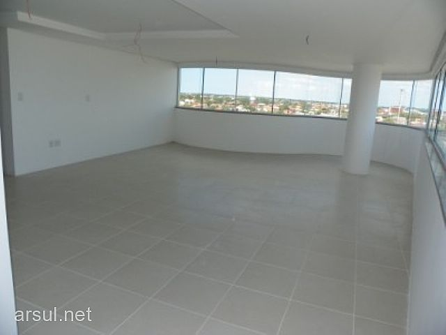 Apto 3 Dorm, Centro, Tramandaí (36334) - Foto 6