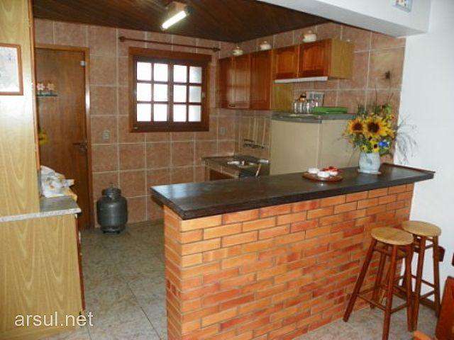 ARSul Imóveis - Apto 3 Dorm, Zona Nova, Tramandaí - Foto 10