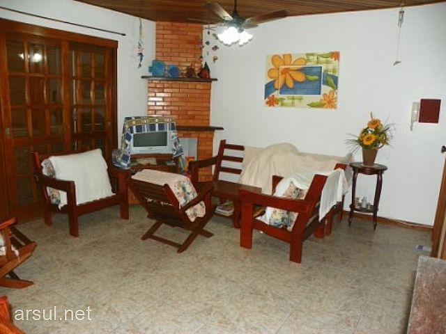ARSul Imóveis - Apto 3 Dorm, Zona Nova, Tramandaí - Foto 8