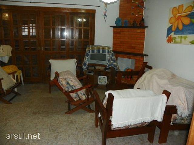 ARSul Imóveis - Apto 3 Dorm, Zona Nova, Tramandaí - Foto 7