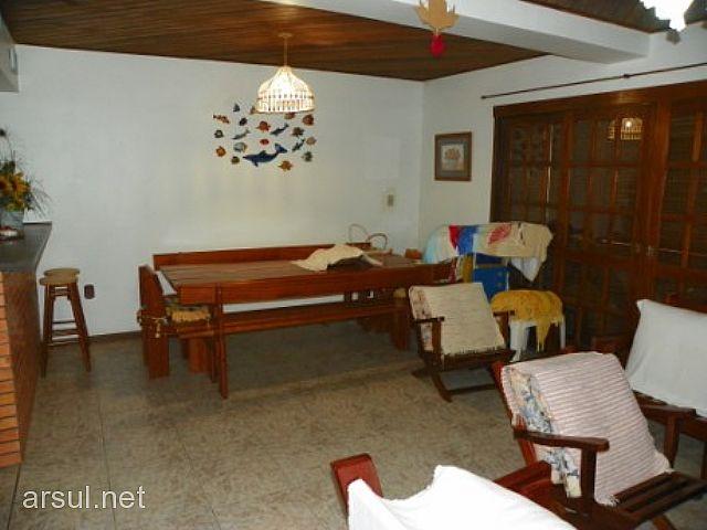 ARSul Imóveis - Apto 3 Dorm, Zona Nova, Tramandaí - Foto 6