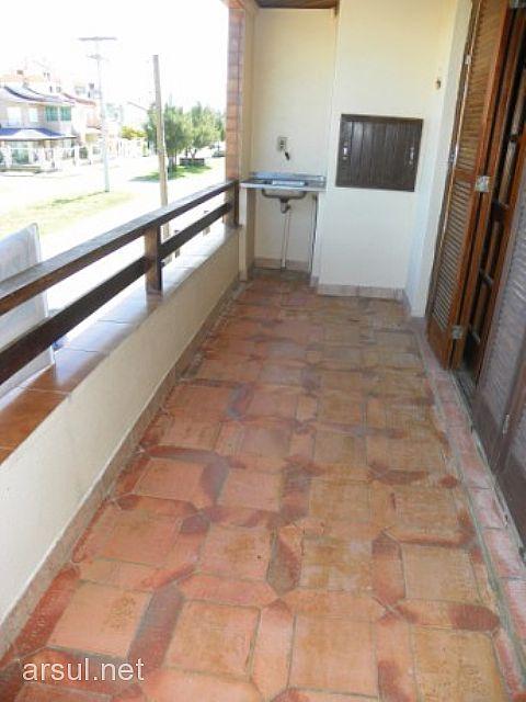 ARSul Imóveis - Apto 3 Dorm, Zona Nova, Tramandaí - Foto 4