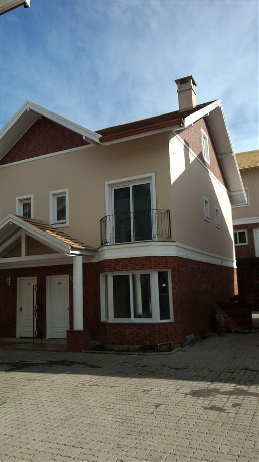 Imóvel: Casa 2 Dorm, Mato Queimado, Gramado (416122)