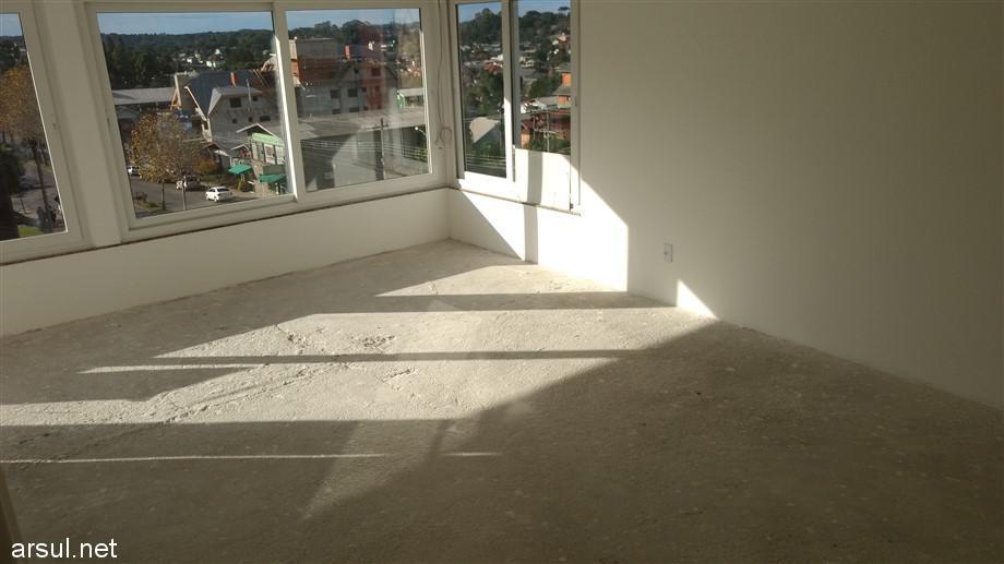 Cobertura 3 Dorm, Centro, Canela (416467) - Foto 8