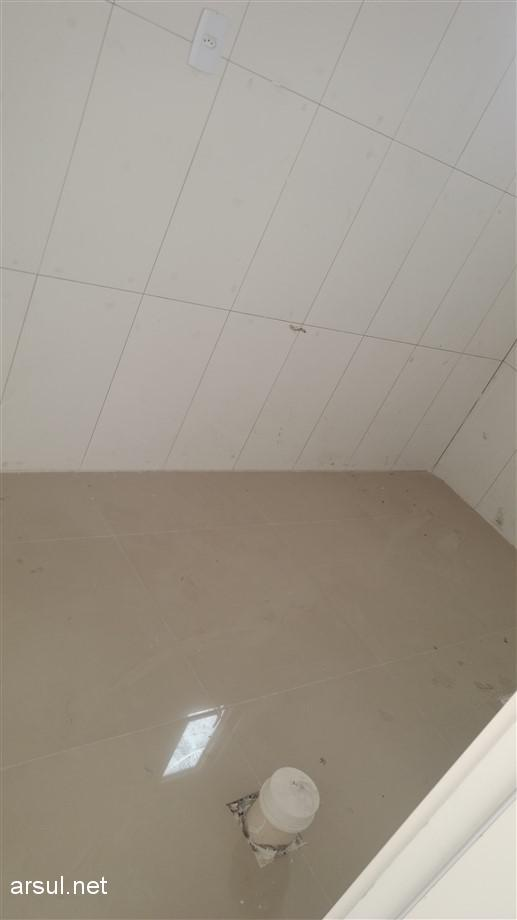 Cobertura 3 Dorm, Centro, Canela (416467) - Foto 7
