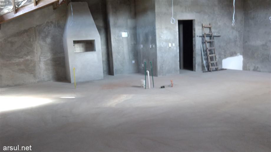 Cobertura 3 Dorm, Centro, Canela (416467) - Foto 2
