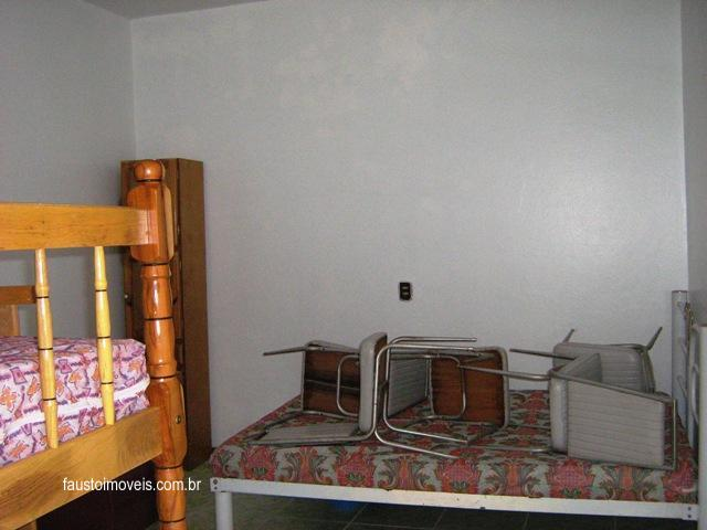 Casa 2 Dorm, Costa do Sol, Cidreira (102341) - Foto 9