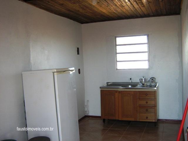 Casa 2 Dorm, Costa do Sol, Cidreira (102341) - Foto 8