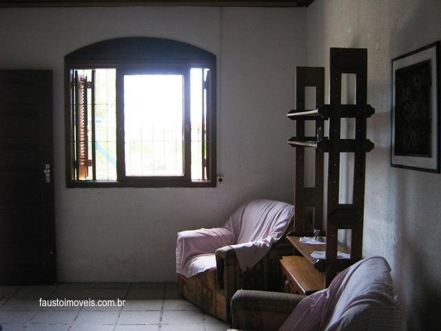Casa 2 Dorm, Costa do Sol, Cidreira (102341) - Foto 7