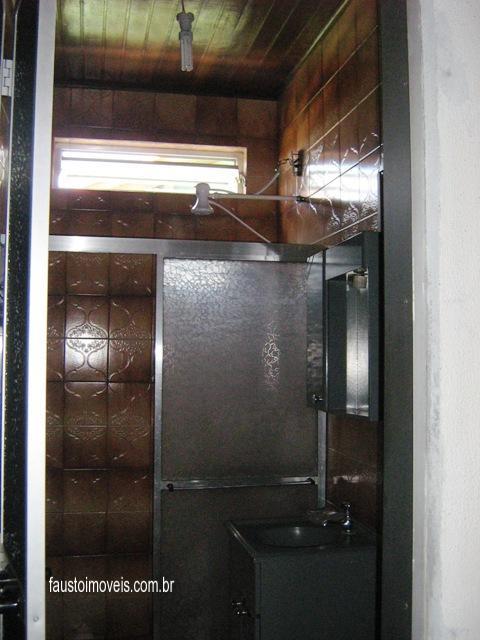 Casa 2 Dorm, Costa do Sol, Cidreira (102341) - Foto 6