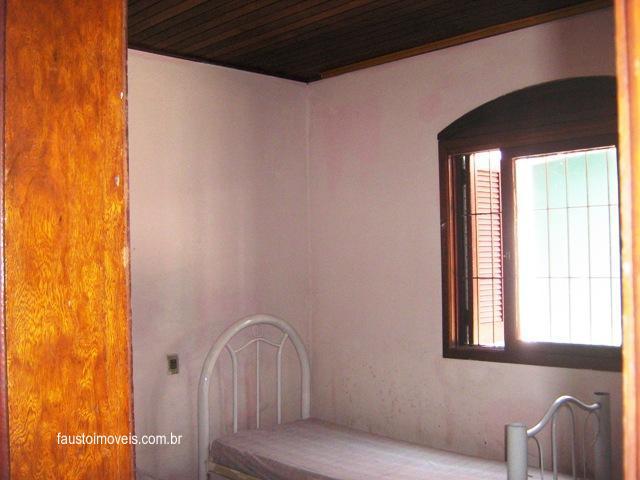 Casa 2 Dorm, Costa do Sol, Cidreira (102341) - Foto 5