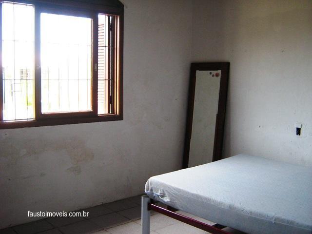Casa 2 Dorm, Costa do Sol, Cidreira (102341) - Foto 4