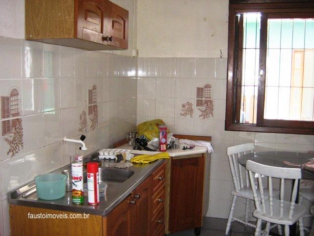 Casa 2 Dorm, Costa do Sol, Cidreira (102341) - Foto 3