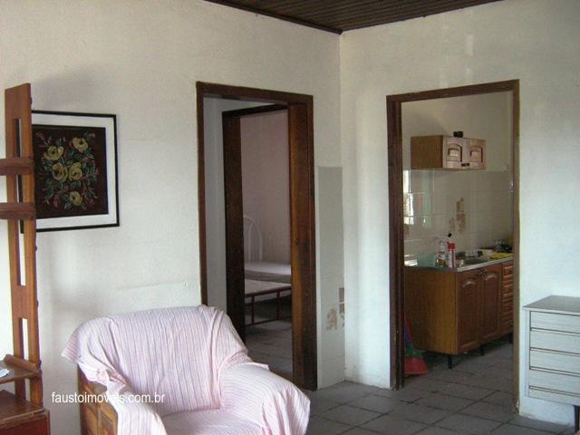 Casa 2 Dorm, Costa do Sol, Cidreira (102341) - Foto 2