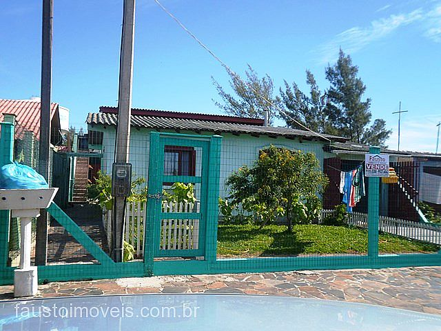 Casa 2 Dorm, Costa do Sol, Cidreira (102341) - Foto 10