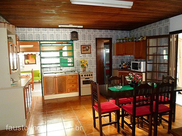 Casa 3 Dorm, Costa do Sol, Cidreira (125485) - Foto 8