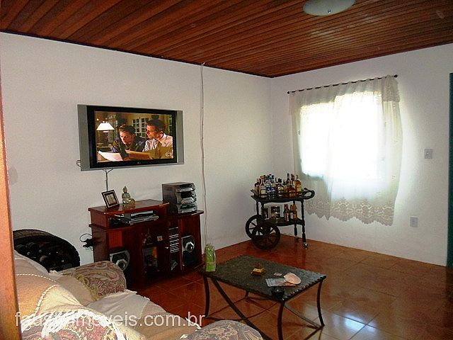 Casa 3 Dorm, Costa do Sol, Cidreira (125485) - Foto 7