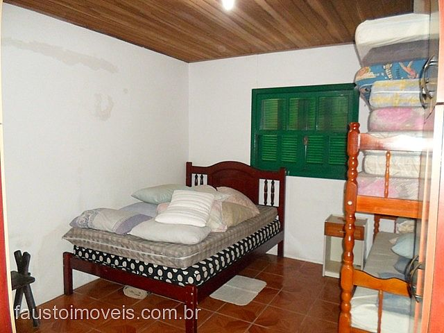 Casa 3 Dorm, Costa do Sol, Cidreira (125485) - Foto 3