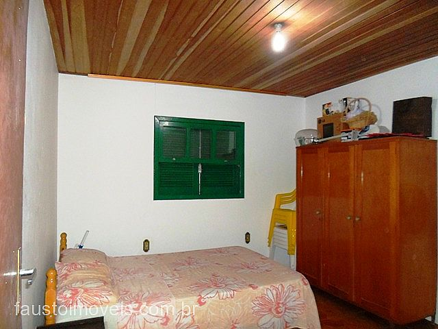 Casa 3 Dorm, Costa do Sol, Cidreira (125485) - Foto 2