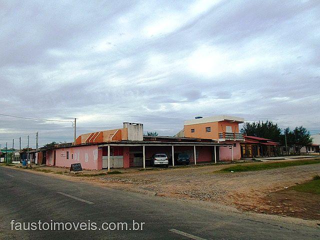 Casa 6 Dorm, Costa do Sol, Cidreira (131379)