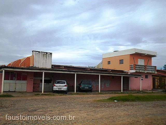 Casa 6 Dorm, Costa do Sol, Cidreira (131379) - Foto 3