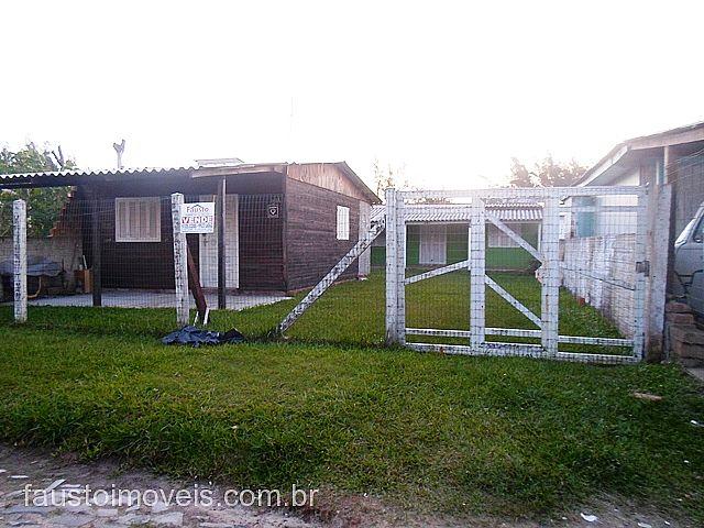 Casa 2 Dorm, Ildo Meneguetti, Cidreira (150370) - Foto 2