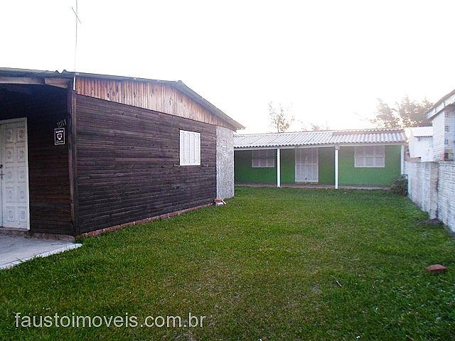 Casa 2 Dorm, Ildo Meneguetti, Cidreira (150370) - Foto 3