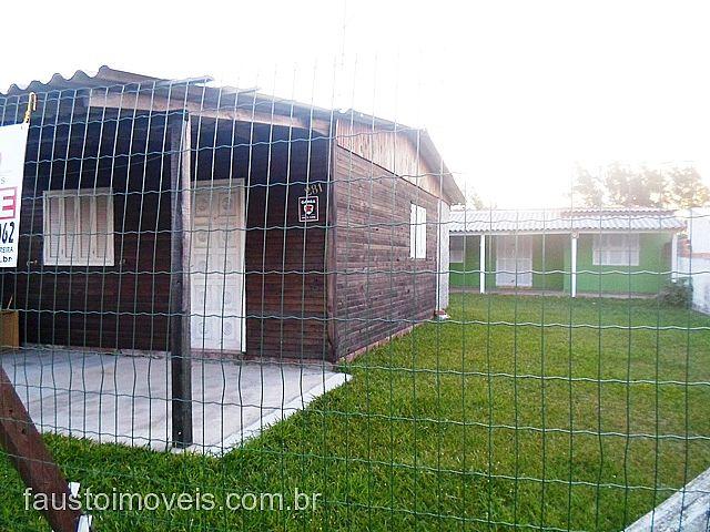 Casa 2 Dorm, Ildo Meneguetti, Cidreira (150370) - Foto 4