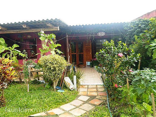Casa 3 Dorm, Costa do Sol, Cidreira (152638) - Foto 7