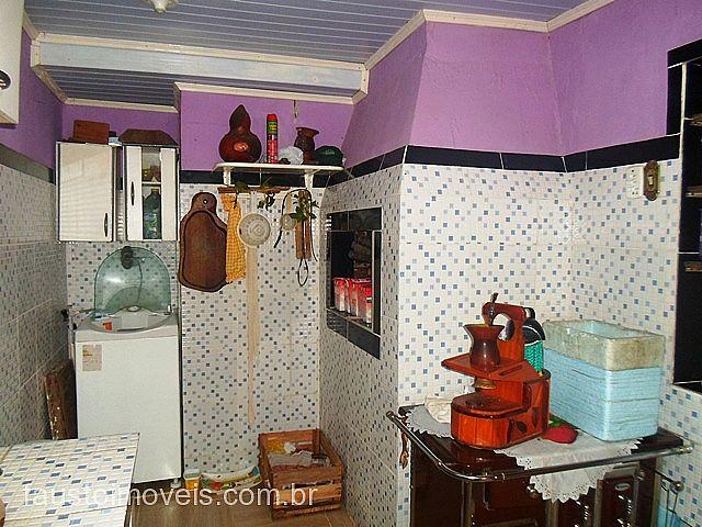 Casa 3 Dorm, Costa do Sol, Cidreira (152638) - Foto 3