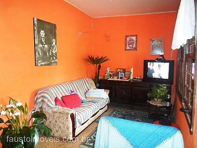 Casa 3 Dorm, Costa do Sol, Cidreira (152638) - Foto 10