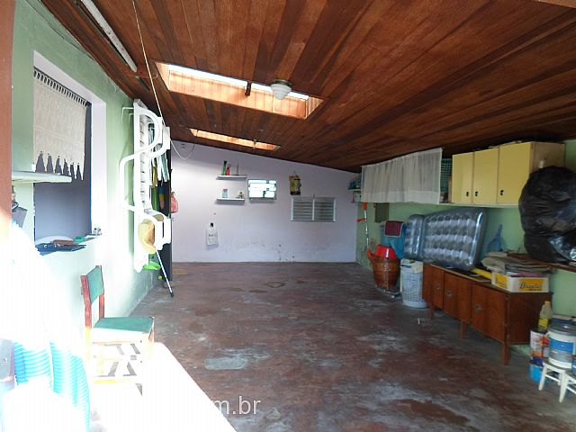 Casa 2 Dorm, Costa do Sol, Cidreira (173310) - Foto 6