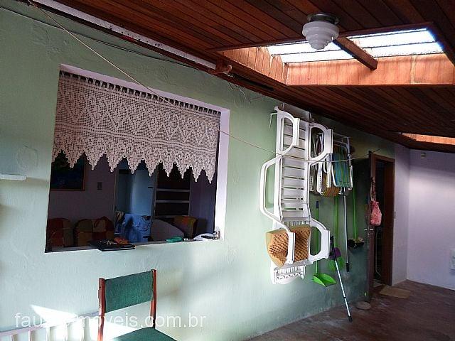 Casa 2 Dorm, Costa do Sol, Cidreira (173310) - Foto 5