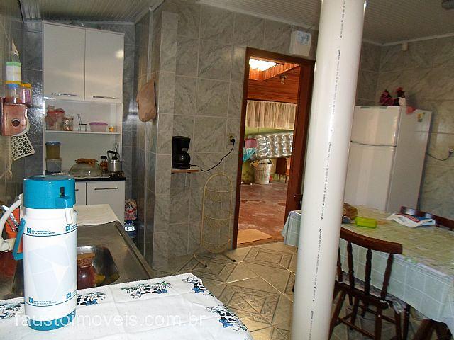Casa 2 Dorm, Costa do Sol, Cidreira (173310) - Foto 3