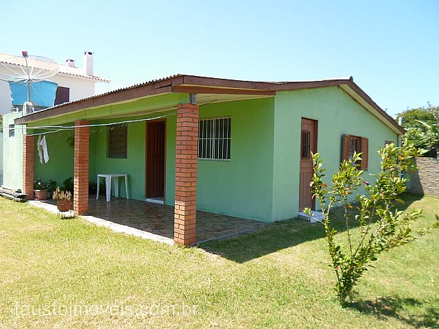Casa 3 Dorm, Centro, Pinhal (182008) - Foto 8