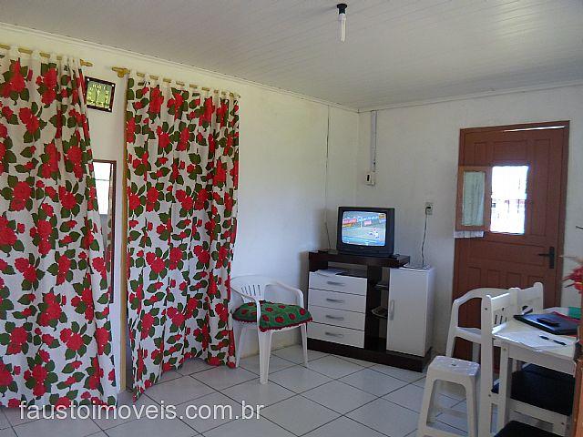Casa 3 Dorm, Centro, Pinhal (182008) - Foto 7