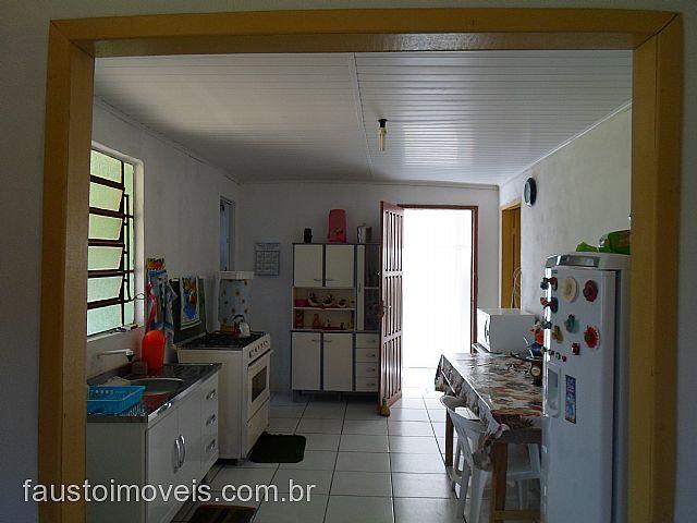 Casa 3 Dorm, Centro, Pinhal (182008) - Foto 6