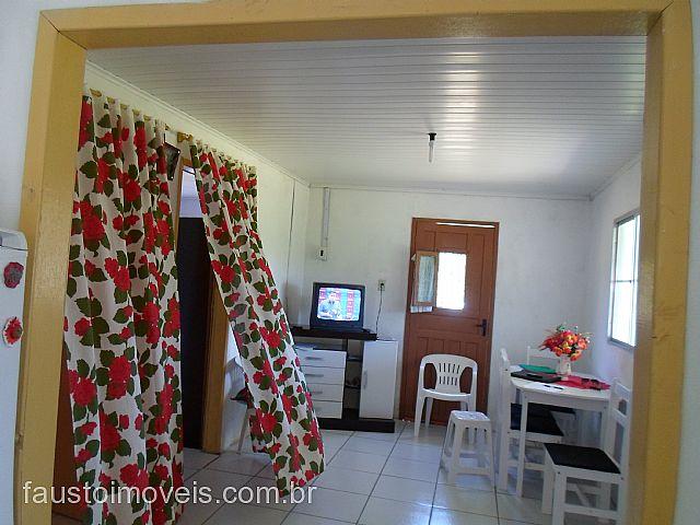 Casa 3 Dorm, Centro, Pinhal (182008) - Foto 5