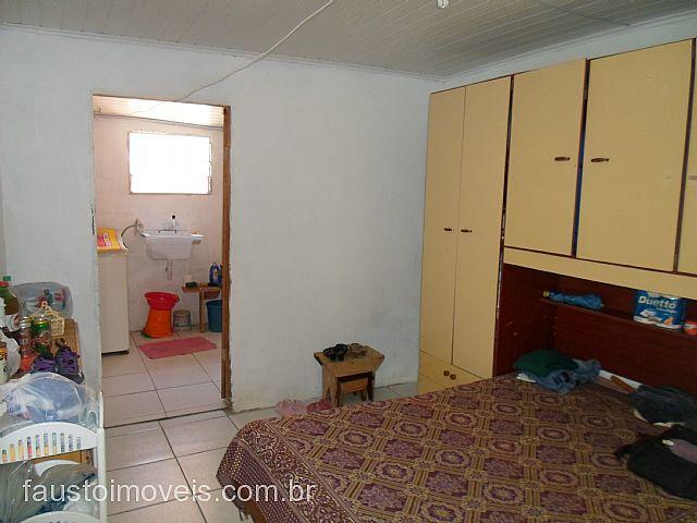 Casa 3 Dorm, Centro, Pinhal (182008) - Foto 3