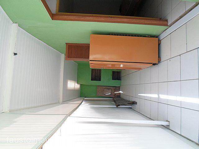 Casa 3 Dorm, Centro, Pinhal (182008) - Foto 2