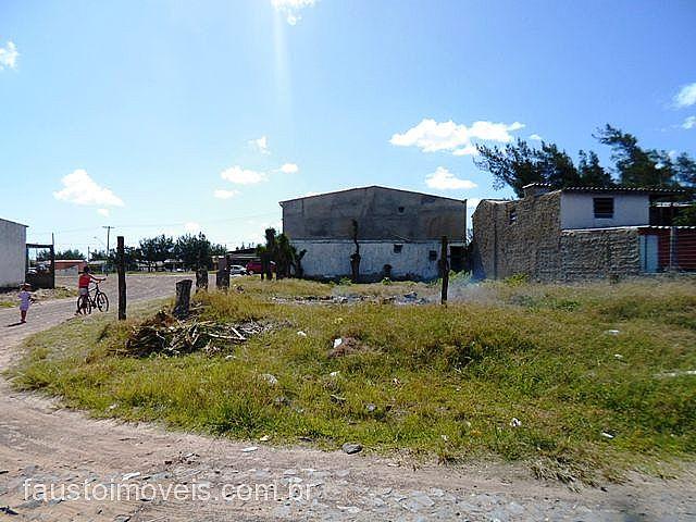 Terreno, Costa do Sol, Cidreira (200366) - Foto 2