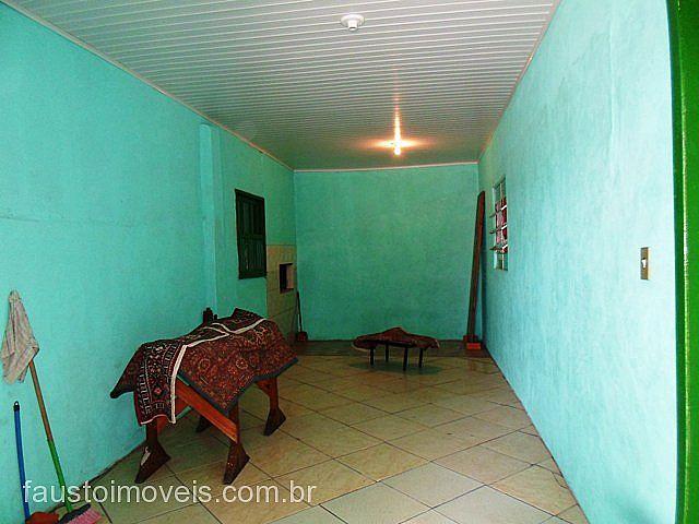 Fausto Imóveis - Casa 4 Dorm, Costa do Sol - Foto 9