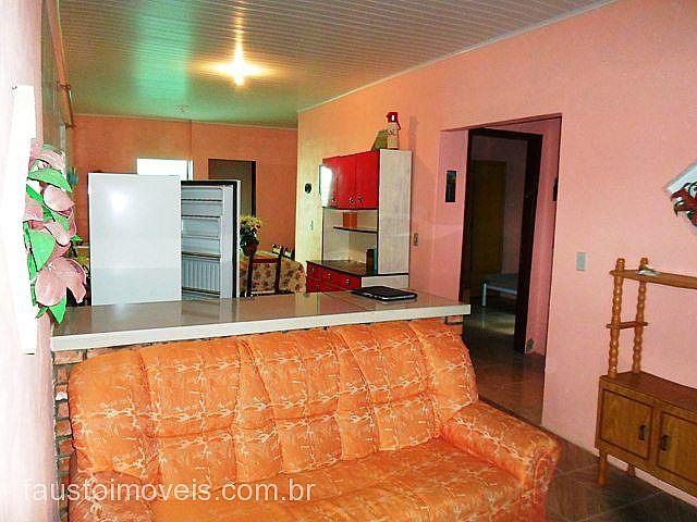 Fausto Imóveis - Casa 4 Dorm, Costa do Sol - Foto 7
