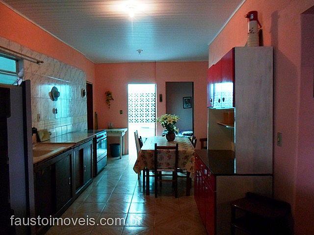Fausto Imóveis - Casa 4 Dorm, Costa do Sol - Foto 6