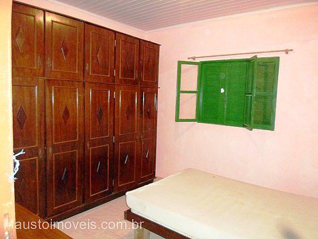 Fausto Imóveis - Casa 4 Dorm, Costa do Sol - Foto 5