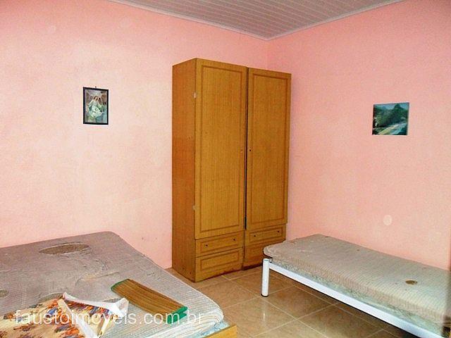 Fausto Imóveis - Casa 4 Dorm, Costa do Sol - Foto 4