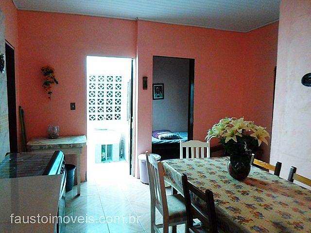 Fausto Imóveis - Casa 4 Dorm, Costa do Sol - Foto 3