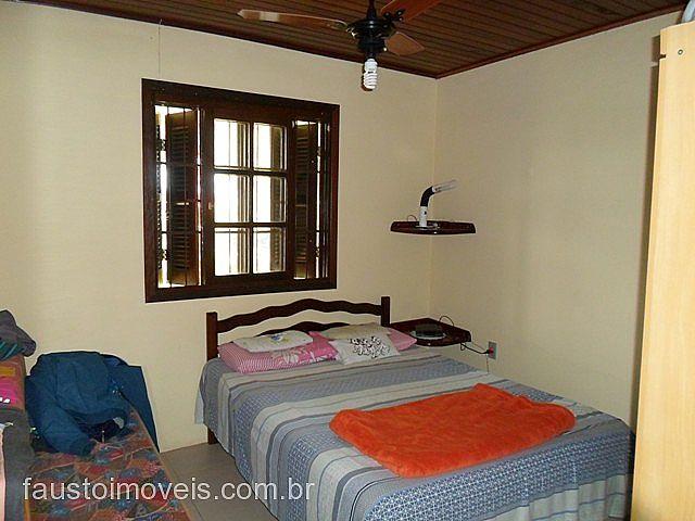 Fausto Imóveis - Casa 2 Dorm, Costa do Sol - Foto 7